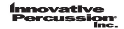 logo-innovative-percussion