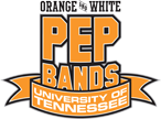 Pride of The Southland Marching Band